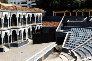 Instalaciones especiales, proyectos poco comunes | @Kerbero.es