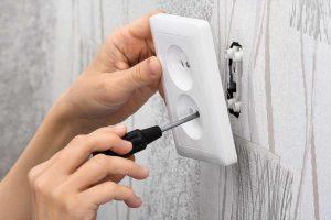 Instalaciones eléctricas de baja tensión | @Kerbero.es