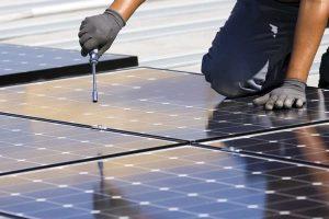 Instalaciones de placas solares | @Kerbero.es
